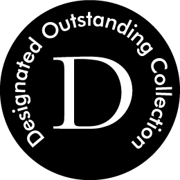 Designated Outstanding Collection